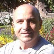 Ivan_4839