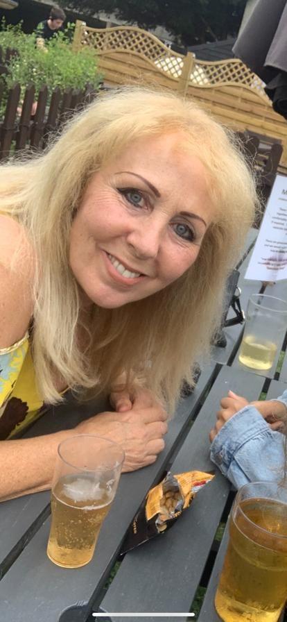 Christina60