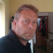 Steve080